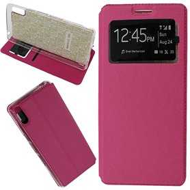 Sony Xperia L3 Case Cover MISEMIYA Sony