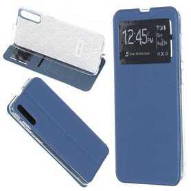 Funda Samsung Galaxy A50