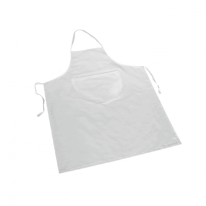 COOKER APRON 85mm x 100mm - Ref.864