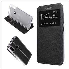 Case Cover for Xiaomi Redmi Note 5 Pro