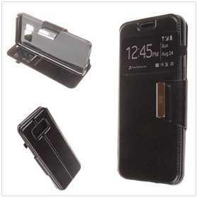 Funda Samsung Galaxy S8 Plus MISEMIYA 8434152197332 Samsung 0,00€