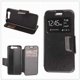 Funda Samsung Galaxy S7 edge (G935F)