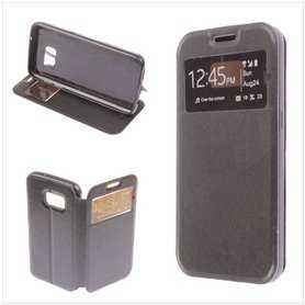 FUNDA Samsung Galaxy S7 (G930F)