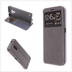 Case Cover for ZTE Blade V7 LITE / ZTE Blade A2 / ZTE Blade V6 Plus