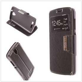Funda ZTE Blade L5 / ZTE Blade L5 Plus MISEMIYA 8434152137932 ZTE 0,00€