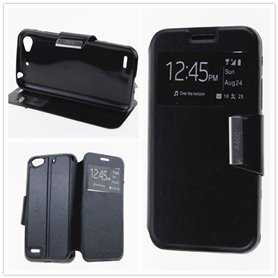 Case Cover for ZTE BLADE L4 / ZTE BLADE A460 / ZTE BLADE A470