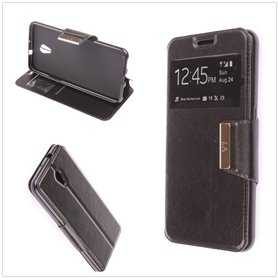 Case Cover for ZTE Blade V7