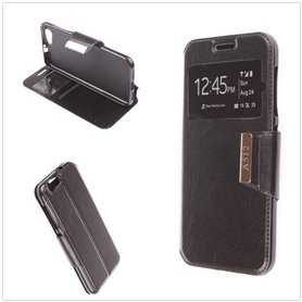 Case Cover for ZTE Blade A512