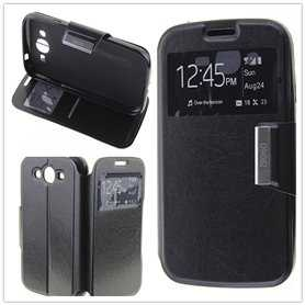 Funda SAMSUNG GALAXY GRAND NEO (I9060) / GRAND NEO PLUS (I9060I) MISEMIYA 8434152064689 Samsung 0,00 €