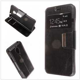 Case Cover for Meizu M3s