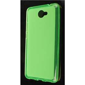 Case Cover for Vodafone Smart Ultra 7  MISEMIYA Vodafone