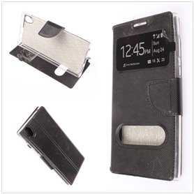 Case Cover for Sony Xperia L1