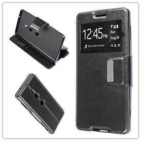 Case Cover for Sony Xperia XZ2 MISEMIYA Sony