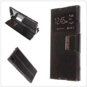 Funda Sony Xperia XA1 MISEMIYA 8434152195048 Sony 0,00€