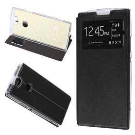 Funda Sony Xperia XA2 Ultra MISEMIYA 8434152371565 Sony 0,00€