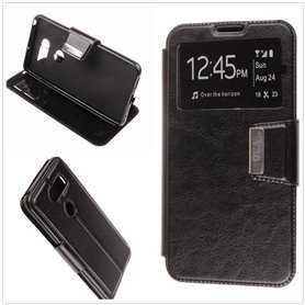 Case Cover for LG V30