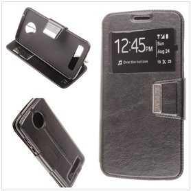 Funda Motorola Moto Z2 Play MISEMIYA 8434152203590 Motorola 0,00€