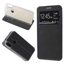 Xiaomi Mi A2 Lite / Xiaomi Redmi 6 Pro Case Cover