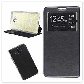 Case Cover for HUAWEI Mate 10