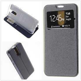 Case Cover for Huawei G10 / Huawei Mate 10 Lite