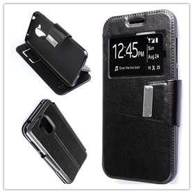 Case Cover for Huawei Honor 6A
