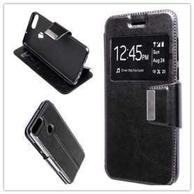 Case Cover for Huawei P smart / Huawei Enjoy 7S