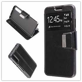 Case Cover for Huawei P20 Pro