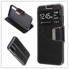 Case Cover for Huawei P20 MISEMIYA Huawei
