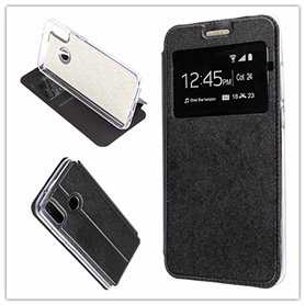 Case Cover for Huawei P20 Lite