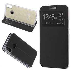 HUAWEI P Smart +/ HUAWEI P Smart Plus Case Cover  MISEMIYA Huawei