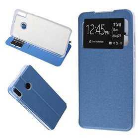 Funda Huawei Honor 8X Max MISEMIYA F-HONOR-8X-MAX Huawei 0,00€