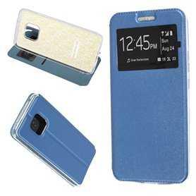 Funda HUAWEI Mate 20 Pro MISEMIYA F-HW-MATE-20-PRO Huawei 0,00€