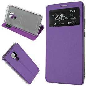 Huawei Mate 20X Case Cover MISEMIYA Huawei