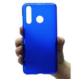 Huawei nova 4 Case Cover MISEMIYA Huawei