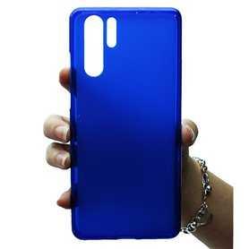 Huawei P30 Pro Case Cover MISEMIYA Huawei
