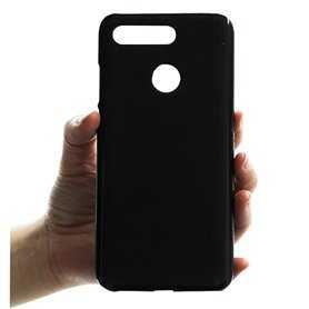Honor View 20 Case Cover MISEMIYA Huawei