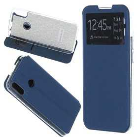 Huawei Y6 Pro 2019 / Huawei Y6 2019 / Honor 8A Case Cover