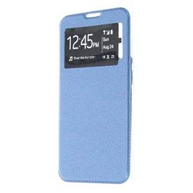 Samsung Galaxy A70 Hülle SAM-A70 MISEMIYA Samsung
