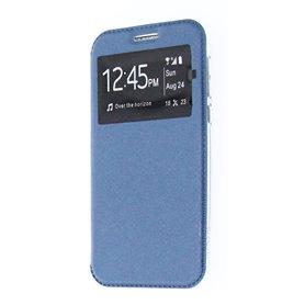 Motorola Moto G7 Play Case Cover MISEMIYA Motorola