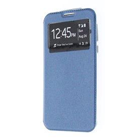 Motorola Moto G7 Power Case Cover MISEMIYA Motorola