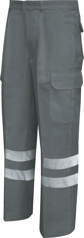 Pantalones De Trabajo Ref 883 Uniformes Trabajo Ropa Industrial