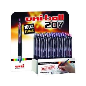 UNI EXP 36 ROLLER UMN207 BASIC UMN2073D1