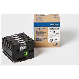 HGe-131V5 cinta para impresora