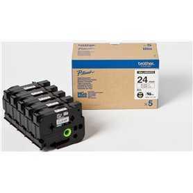 HGe-151V5 cinta para impresora